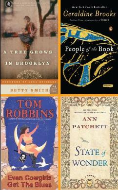 books-post