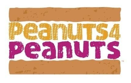 peanuts4peanuts
